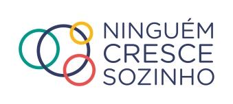 logo_ncs_hires