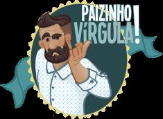 logo_paizinho_w1200px