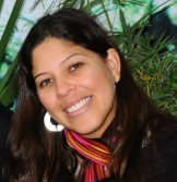 Rafaela Schiavo - Psicóloga Perinatal