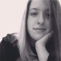 Fernanda Gomes Ferreira da Costa - Obstetriz e Colaboradora
