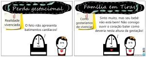 perda-gestacional-1-familiaemtiras-1