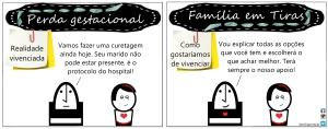 perda-gestacional-2-familiaemtiras