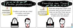 perda-gestacional-3-familiaemtiras