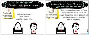perda-gestacional-4-familiaemtiras