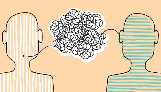 a-arte-de-escutar