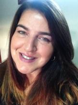 Fernanda Rangel - Psicóloga